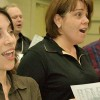 Featured Program: Corporate Choirs